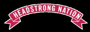 HeadStrong Nation Logo