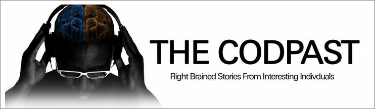 codpast-banner