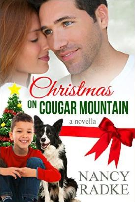 Christmas on Cougar Mountain