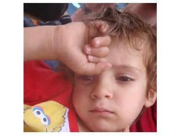 sleepdepriveddyslexic