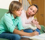 3 Ways to Support your Dyslexic Child