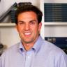 avatar for Matthew Pietrafetta