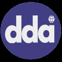 DDAI Icon
