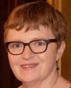 Angela Canning