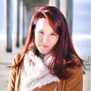 Kimberly Redding