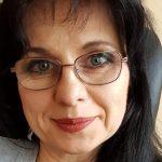 Anita Chmara