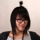 avatar for KarenTomita