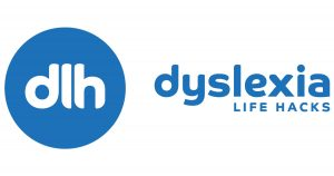 OpenGraph_Dyslexia Life Hacks