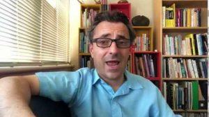 Carl Nigi Video
