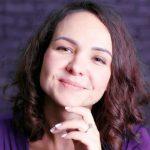 avatar for Tatyana Whitehead