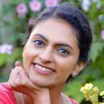avatar for Shweta Soni