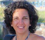 avatar for Cigdem Knebel