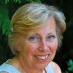 avatar for Sue Hall